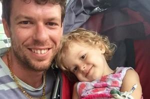 Ojciec uratował córkę dzięki olejowi z konopi i trafił do więzienia!, Dutch Seeds