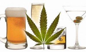 marihuana-alkohol-alkoholizm-compressed-6966