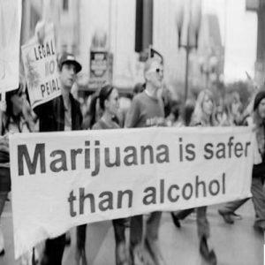 marihuana-jest-bezpieczniejsza-od-alkoholu-1