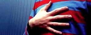 Metamfetamina prowadzi do uszkodzenia mięśnia sercowego i naczyń krwionośnych, Dutch Seeds