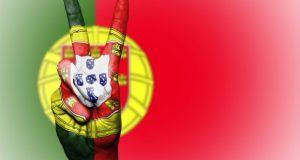 Polityka narkotykowa w Portugalii: Dlaczego legalizacja wszystkich narkotyków może mieć sens, Dutch Seeds