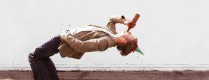Jaka ilość alkoholu jest nieryzykowna?, Dutch Seeds