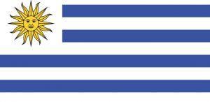 Wystartowały rejestracje konsumentów cannabisu w Urugwaju, Dutch Seeds