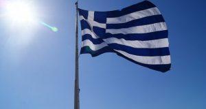 Grecja idzie śladami innych państw, Dutch Seeds