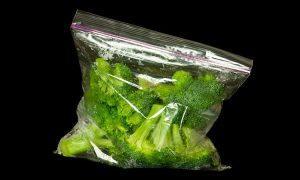 Sprzedawali brokuły zamiast cannabisu, Dutch Seeds