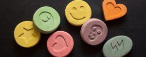 Ecstasy prawdopodobnie szkodliwe bez mieszania z innymi narkotykami, Dutch Seeds