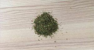 Jak THC i THCa zachowują się w herbacie cannabisowej?, Dutch Seeds