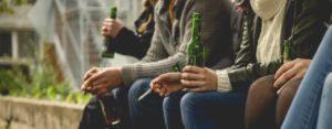 Alkohol i tytoń szkodzą naczyniom, Dutch Seeds
