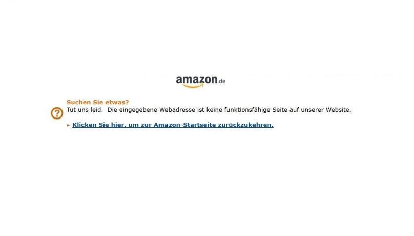 Słynny gigant handlowy Amazon wycofuje produkty CBD ze swojego asortymentu, Dutch Seeds