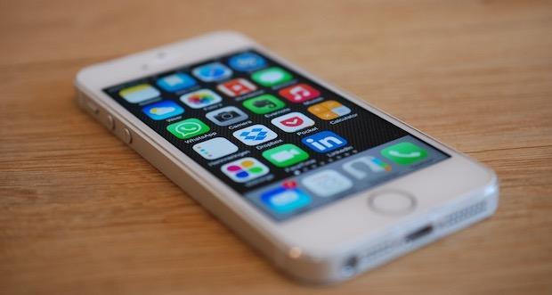 Firma Apple Bojkotuje Aplikacje do Waporyzacji, Dutch Seeds