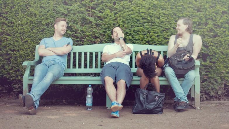 Jak Często Inni Ludzie Spożywają Narkotyki?, Dutch Seeds