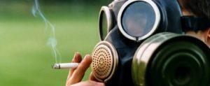 Szokujące zdjęcia na papierosach są skuteczne, Dutch Seeds